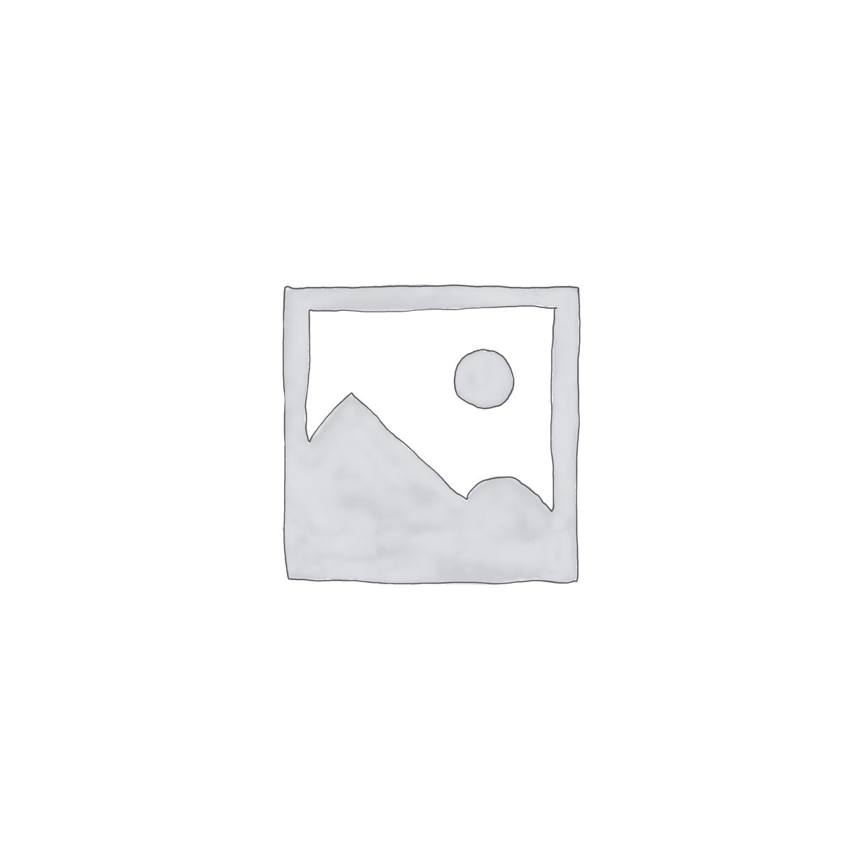 Monte Tiberio